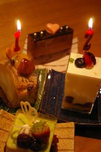 cake12th.jpg