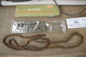 chain12-1.jpg