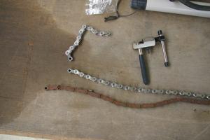 chain12-2.jpg