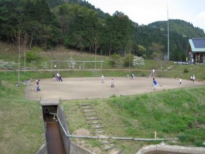 yunohara-100535