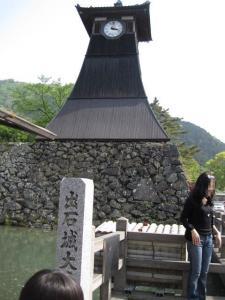 yunohara-100550
