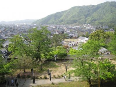 yunohara-100556