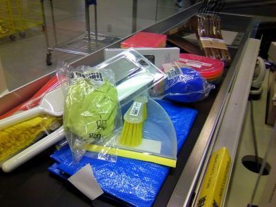 IKEA-1017