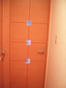 maiのドア2