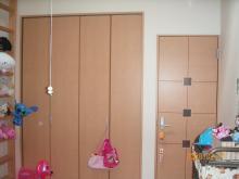 maiの部屋3