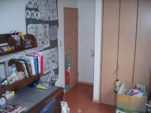 takuの部屋2