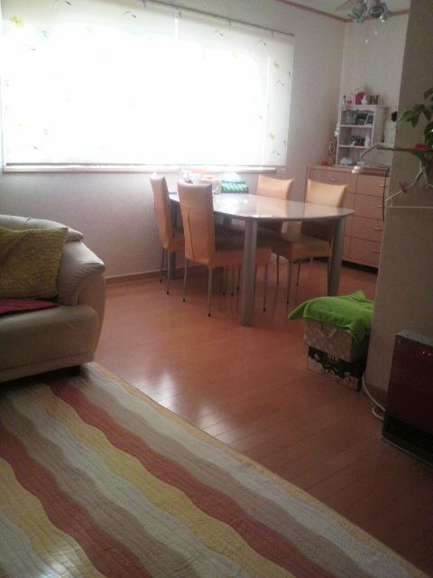 HOUSE&ROOM-2009112408080001.jpg
