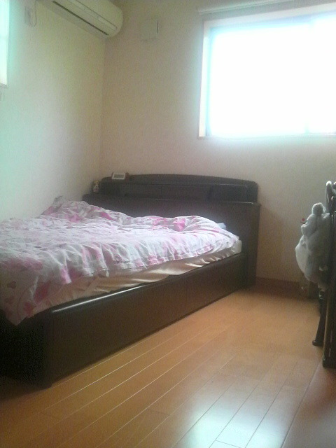 HOUSE&ROOM-2009112412230000.jpg
