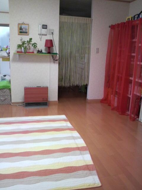 HOUSE&ROOM-2009121413090000.jpg