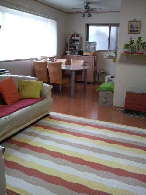 HOUSE&ROOM-2009121413100000.jpg