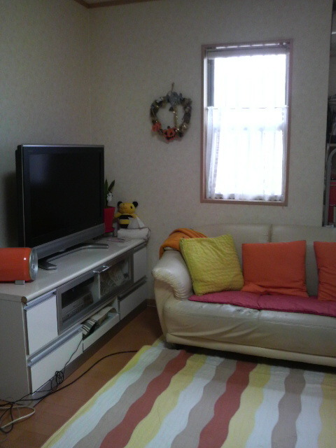 HOUSE&ROOM-2009121413100001.jpg