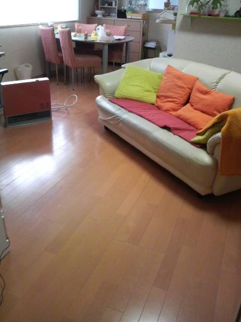 HOUSE&ROOM-2009122211380000.jpg