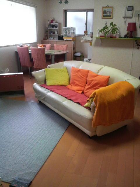 HOUSE&ROOM-2009122213000000.jpg