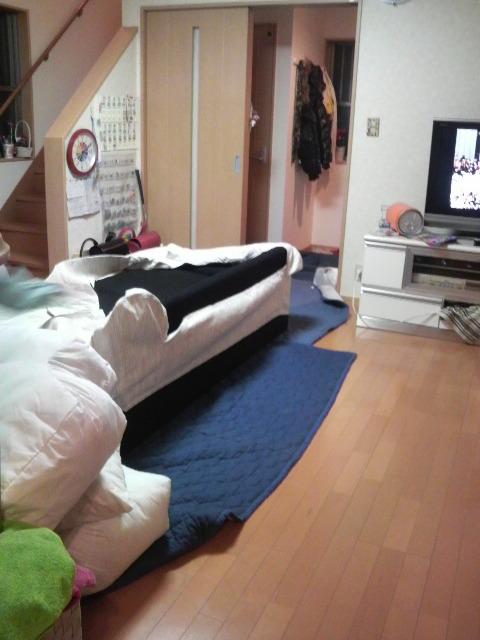 HOUSE&ROOM-2009122518110000.jpg