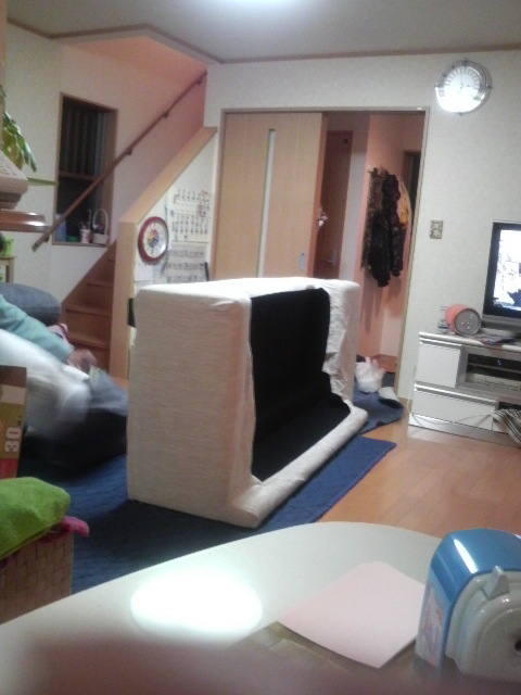 HOUSE&ROOM-2009122518320000.jpg