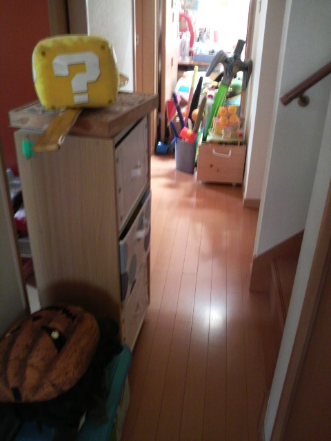 HOUSE&ROOM-2009123012290000.jpg