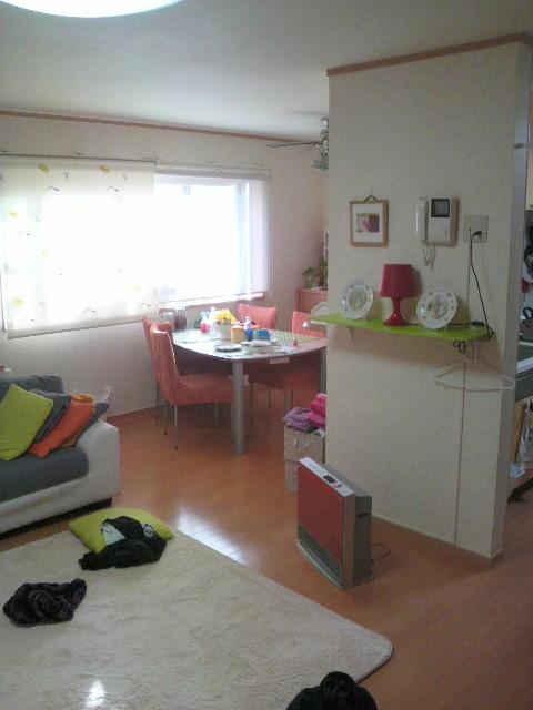 HOUSE&ROOM-2010010808260000.jpg