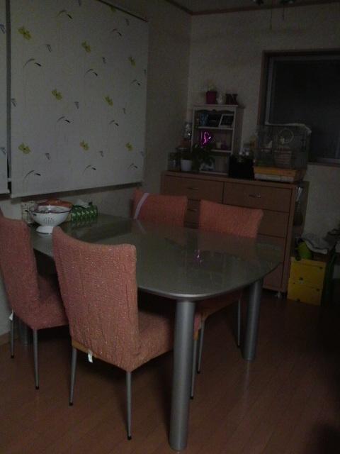 HOUSE&ROOM-2010022523260001.jpg
