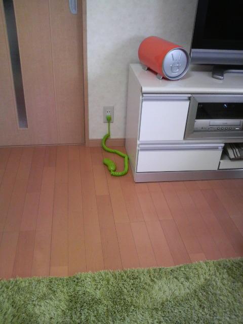 HOUSE&ROOM-2010042613510000.jpg