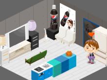 HOUSE&ROOM-未設定