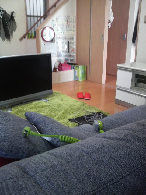 HOUSE&ROOM-2010051314430000.jpg