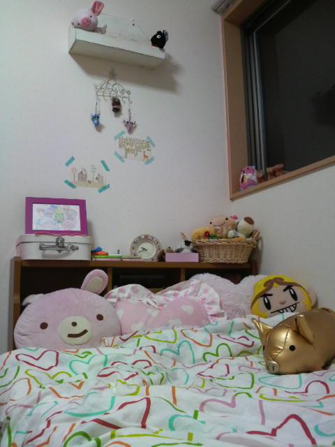 HOUSE&ROOM-2010052221380000.jpg