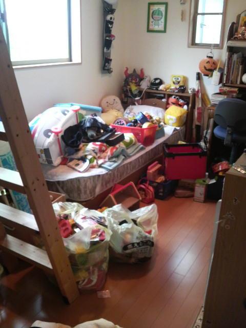 HOUSE&ROOM-2010061515350000.jpg