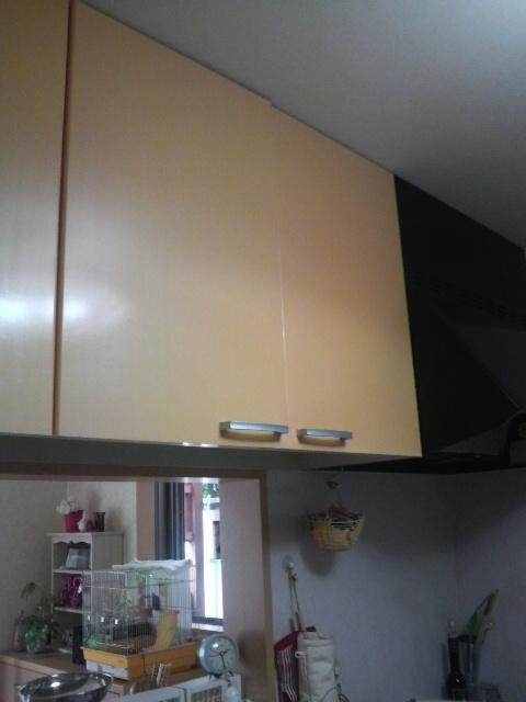 HOUSE&ROOM-2010062114290000.jpg