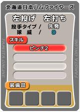 player_03770_2_b.jpg