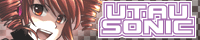 「UTAU SONIC 2012」公式サイト