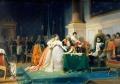 1280px-Le_divorce_de_lImpératrice_Joséphine_15_décembre_1809_(Henri-Frederic_Schopin)