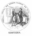 Cw_kentucky_seal.jpg