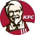 kentucky_fried_chicken_logo2.jpg