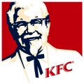 kentucky_fried_chicken_logo.jpg