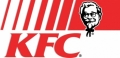 kfc-logo_421211.jpg