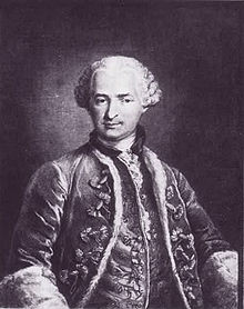 220px-Count_of_St_Germain.jpg