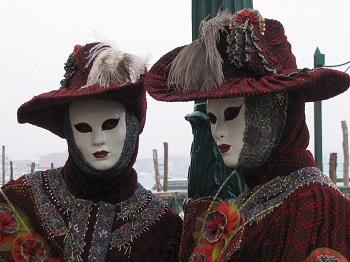 Venezia_carnevale_8.jpg