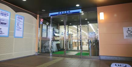 23153_02-01kyoudou1.jpg