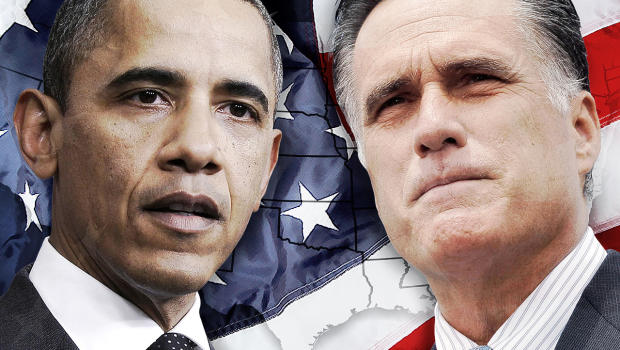 obama_romney_flagmap_620x350.jpg