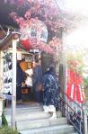 kyououji.jpg