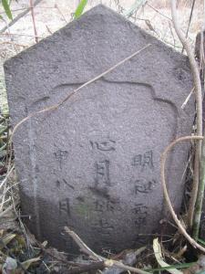 100308_sekihi2.jpg