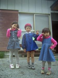 Children_100407.jpg