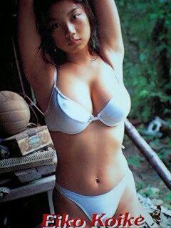 小池栄子22 click