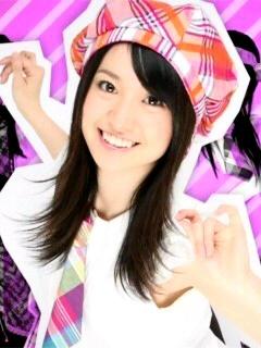 大島優子15