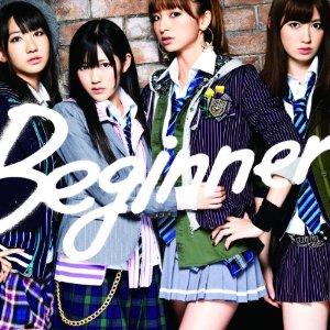 AKB48-beginner1