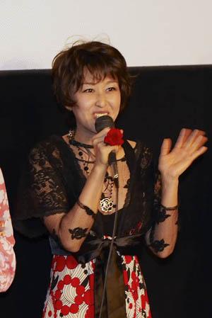 岡本夏生3