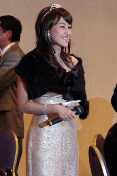 岡本夏生6