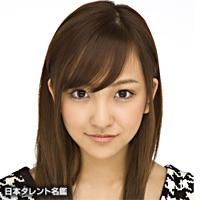 AKB48-板野友美