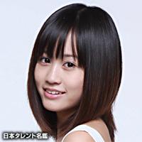 AKB48-前田敦子