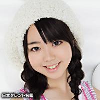 AKB48-峯岸みなみ